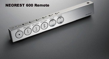 Neorest 700 Electronic Luxury Bidet Toilet Toileting Aid