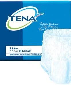 TENA Unisex Protective Underwear
