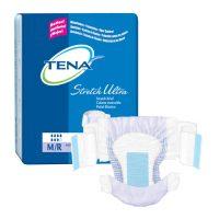 TENA Stretch Briefs