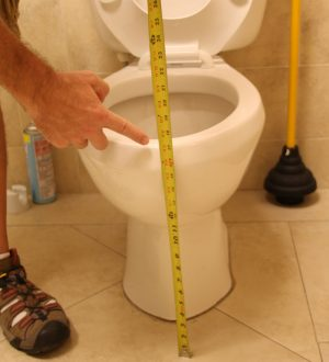 Brilliant Power Toilet Aid From Stand Aid Of Iowa Lamtechconsult Wood Chair Design Ideas Lamtechconsultcom