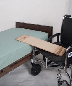 Bariatric Transfer Board