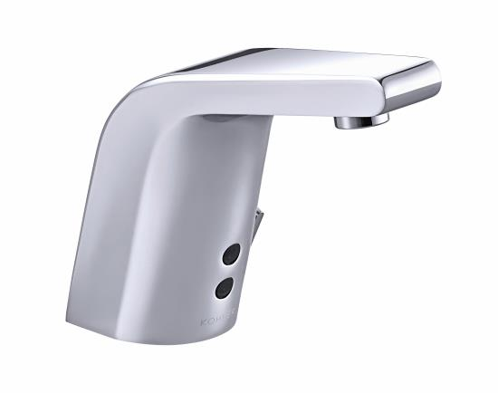 Touchless Bathroom Faucets touchless lavatory faucet | designer bathroom faucet | biorelief