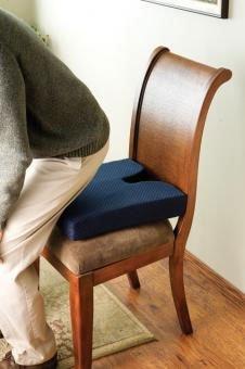 Coccyx Cushion