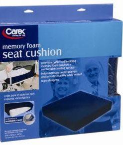 Carex Seat Cushion