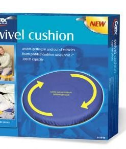 Swivel Cushion