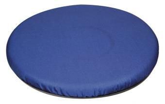 carex Swivel Cushion