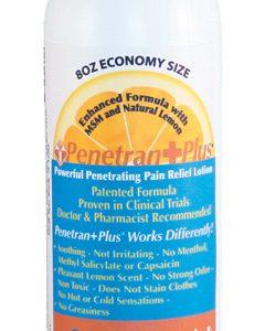 Penetran Plus Pain Neutralizer