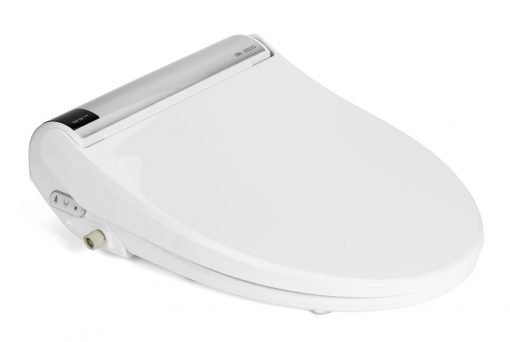 Bliss Bidet Toilet Seat