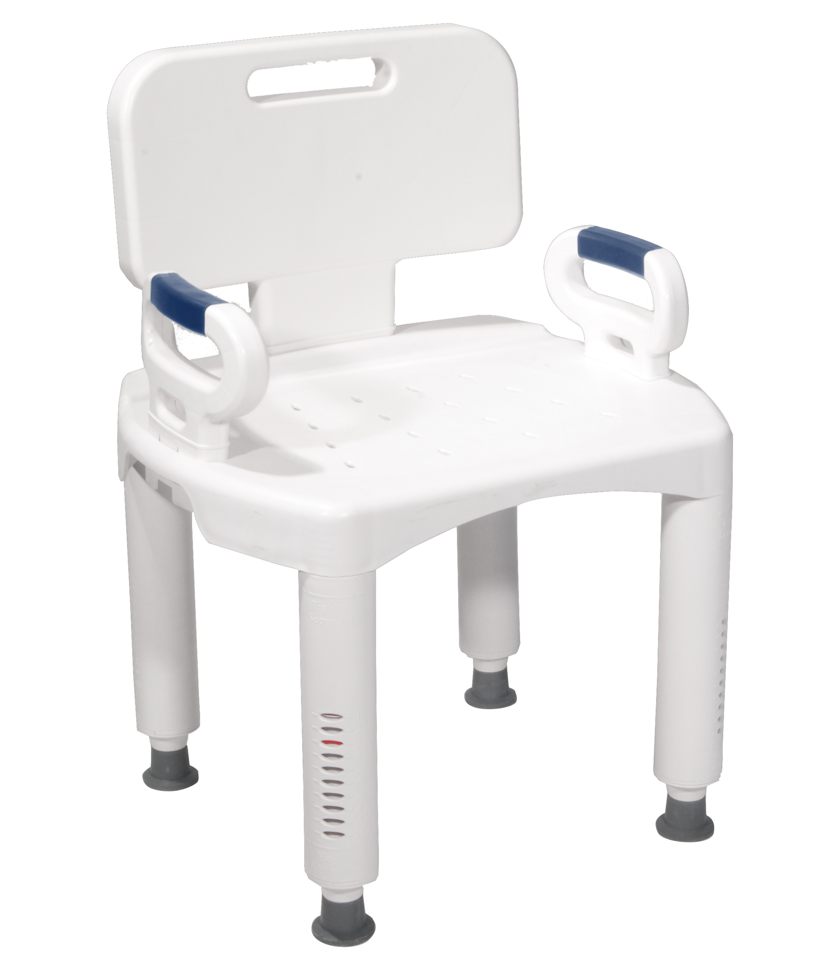 Drive Medical Shower Chair Bathroom Safety