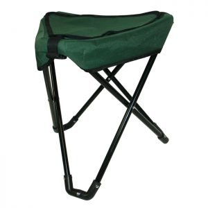 Fantastic Tri To Go Camping Folding Portable Toilet Chair Ocoug Best Dining Table And Chair Ideas Images Ocougorg