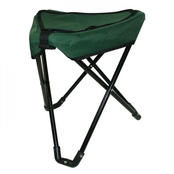 Folding Portable Toilet Chair Portable Restroom Biorelief