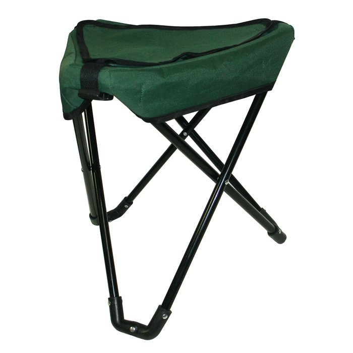 Folding Portable Toilet Chair  sc 1 st  BioRelief.com & Folding Portable Toilet Chair   Portable Restroom   BioRelief