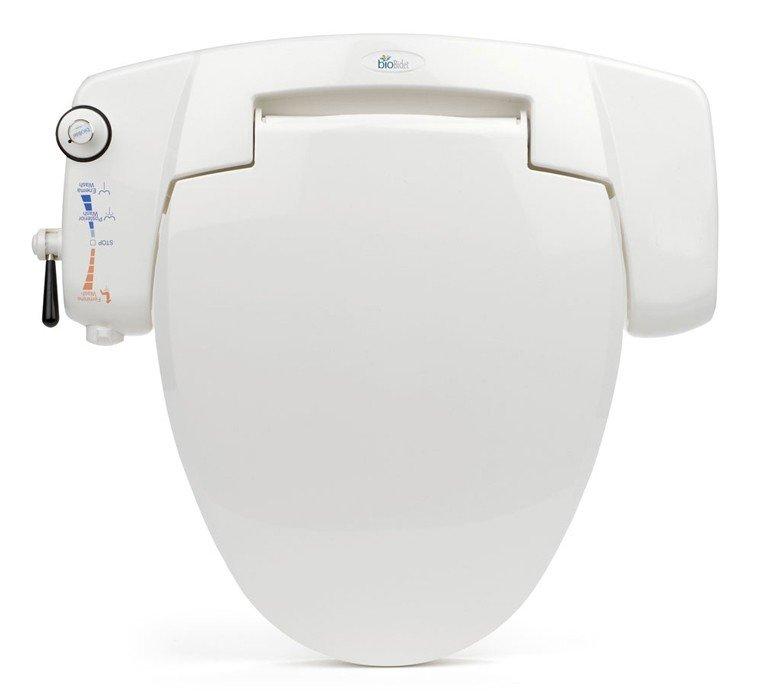 BB-i300 Bidet Toilet Seat