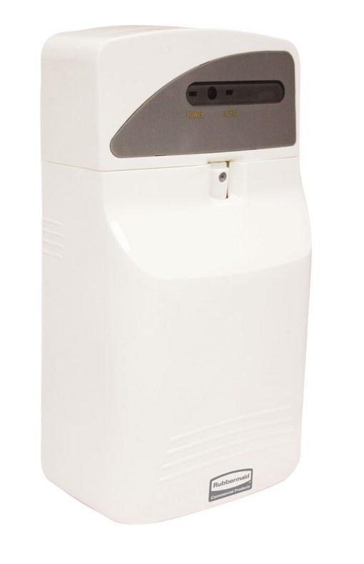 Dispenser Odor Neutralizer