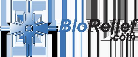 BioRelief