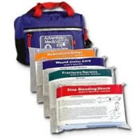 Marine 200 First Aid Kit