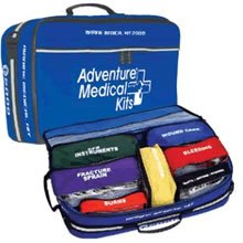 AMK Marine 2000 First Aid Kit