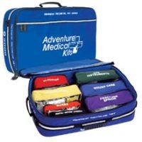 Marine 3000 Series First Aid Kit