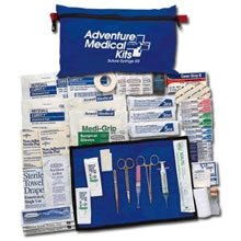 Professional Series Suture Syringe Kit