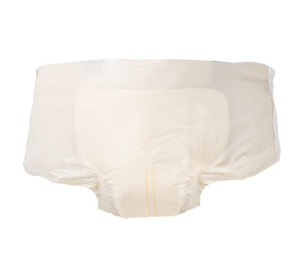 Adult Incontinence Products Bladder Leakage
