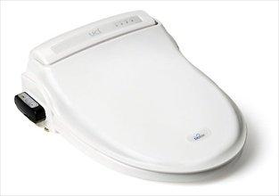 Biobidet Bidet Toilet Seat Bb 1000 Supreme Biorelief