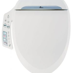 BB-600 Bidet Toilet Seat