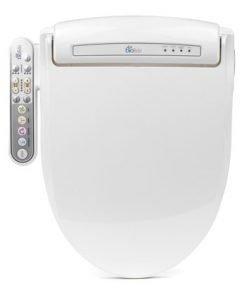 BB-800 Bidet Toilet Seat