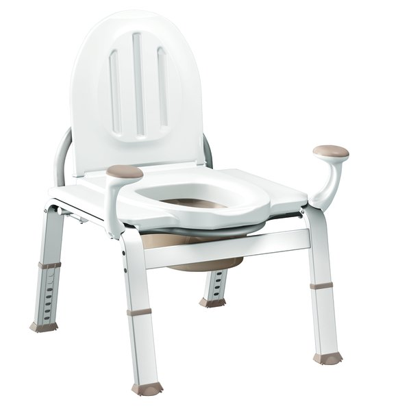movable commode at piece non proddetail rs chair