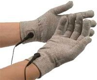 ReBuilder Conductive Gloves