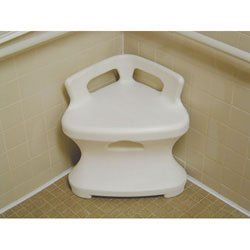 products etac living edge shower centres australia corner stool chair independent