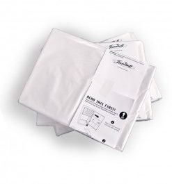 Janibell refill liners