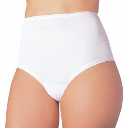 Incontinence Panties