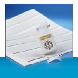 nite-trainr-wet-call-bedwetting-alert for enuresis