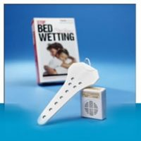 Nite Train-r Female Bedwetting Alarm