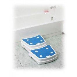 Safety Bath Step