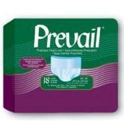 Prevail Extra Absorbent Underwear