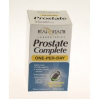 Prostate Complete Supplement