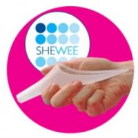 SheWee Portable Urinary Device