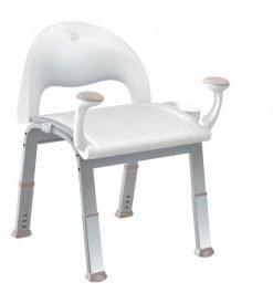 Moen Shower Chair