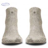ReBuilder Conductive Socks