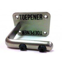 Toepener Hands Free Door Opener