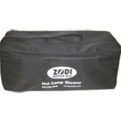 Zodi Watertight Padded Long Gear Bag