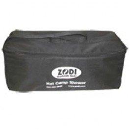 Zodi Watertight Padded Long Gear Bag