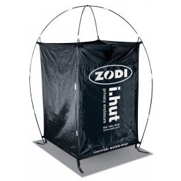 Zodi Shower Enclosure