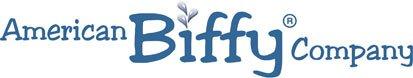 American Biffy Company