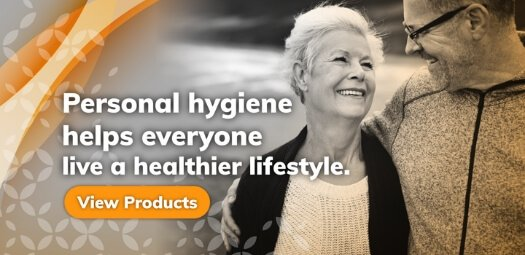 Personal hygiene helps everyone live a healthier lifestyle - Personal Hygiene For All