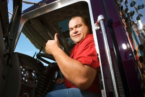 Blog Article - How a Truckers' Urinal Solution Can Be Your Best Friend on Your Next Road Trip
