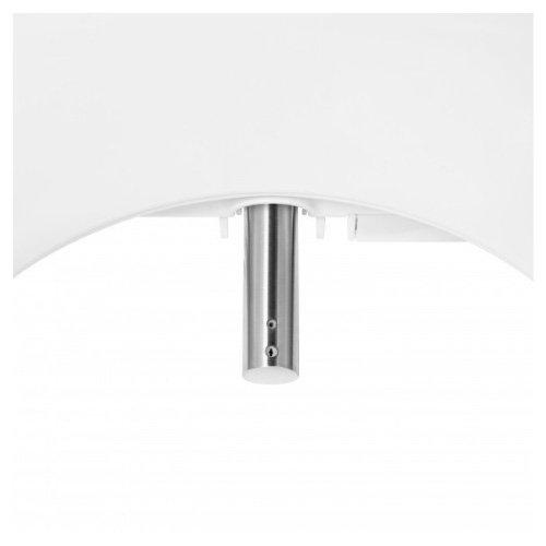 swash bl97 toilet seat bidet nozzle