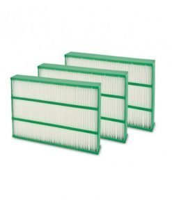 Brondell Revive Humidifier Filter Replacement Pack - PRF-52