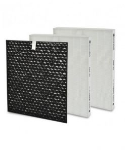 Brondell Revive Standard Replacement Filter Pack - PRF-51